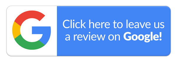 Give LCM Your Review - Contact LCM Property Services Inc.