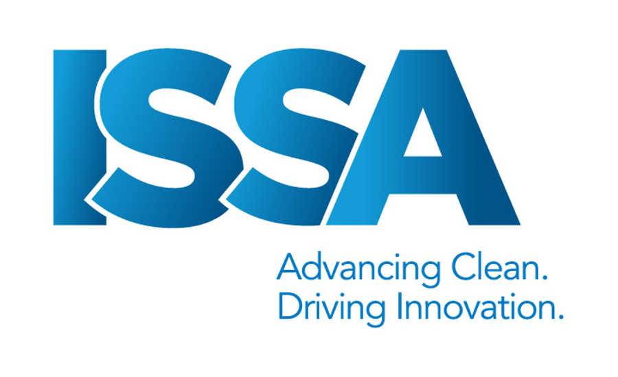 Advanced Clean Driving Information