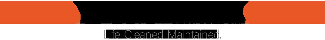 LCM Property Services Inc.