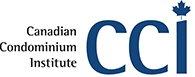 Canadian Condominium Institute